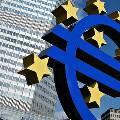 Еврозона выходит из дефляции в апреле
