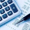 Правительство не сможет, как обещало, снизить расходы на ЖКХ в семейных бюджетах до 7%