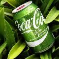 Кока-кола пробует договориться и производстве напитков с каннабисом
