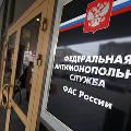 Россияне завалили ФАС сигналами о дорожающем сахаре