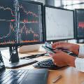 Финансовые видеоблоги: наглядное обучение