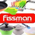 Франшиза Fissman как выгодный вариант открытия собственного бизнеса