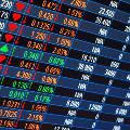 Ситуация на фондовых рынках накалилась в связи с ситуацией в Ираке
