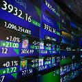 Фондовые индексы США продолжают идти вверх