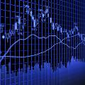 Как заработать на рынке Форекс без финансовых вложений