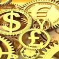 Минфин предлагает лицензировать участников рынка Forex
