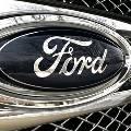 Ford уходит из Южной Америки