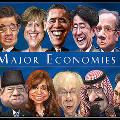 G20 одобрило обмен налоговой информацией