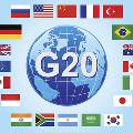 Лидеры G20 договорились о совместной борьбе с экономическим кризисом