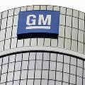 GM выводит с российского рынка бренд  и также сокращает производство Chevrolet