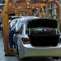 GM сократит рабочие места и закроет восемь заводов