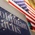 Босс Goldman Sachs: Сити «умрет» из-за Brexit
