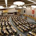 Иностранное оборудование связи в России могут запретить в июле