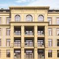 Элитные квартиры в Санкт-Петербурге: обзор рынка недвижимости