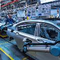 В России ждут продолжительного дефицита автомобилей