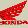 Honda вложит 2,8 млрд долларов в подразделение беспилотных автомобилей General Motors