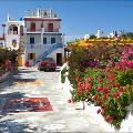 Кто еще не купил домик в Греции, может подождать: будет дешевле