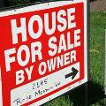Американская жилая недвижимость теряет свою доступность