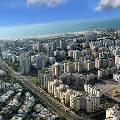 Налог на пустующие квартиры в Израиле поднимают еще в два раза