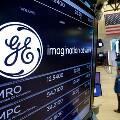 Продолжающееся падение акции General Electric беспокоит инвесторов