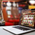 Эксперты рассказали, как можно получать доход, играя онлайн