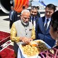 Индия может преувеличивать свой экономический рост