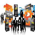 """II Ежегодная конференция """"Indoor-решения: возможности и расчет"""" состоится 4 апреля 2012 г. в МИВЦ"""
