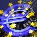 Инфляция в странах еврозоны по-прежнему оставляет желать лучшего