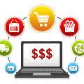 Свой бизнес: как открыть интернет-магазин