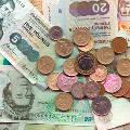 Гигантский государственный норвежский фонд благосостояния планирует увеличить инвестиции в Великобританию