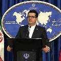 Может ли напряженность в Иране повысить цены на бензин