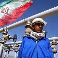 Иранская нефть: США откажутся от освобождения от санкций крупных импортеров