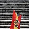 Нацбанк Испании утверждает, что стране удалось выйти из рецессии