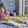 Итальянские популисты придумали, как «победить бедность»