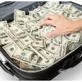 Россияне жалуются, что не могут разбогатеть законно