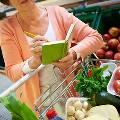 Власти России отыскали новый способ сдерживания цен на продукты