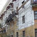 Капитальный ремонт дома – дело самих жильцов