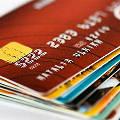 В России набирают популярность кредитные карты