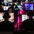 Эксперты рассказали о преимуществах киберспорта
