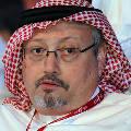 Убийство Хашогги: Трамп утверждает, что ЦРУ не обвиняло принца Саудовской Аравии