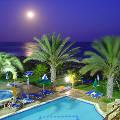 Эксперты по туризму: отдых на Кипре – отличная альтернатива дорогим курортам