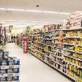Франция поднимает цены на продукты питания и напитки известных брендов
