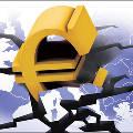 Аналитики рассказали, грозит ли Еврозоне новый кризис