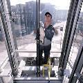 Новые правила по обслуживанию лифтов и эскалаторов вступили в силу