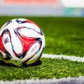 Экспертное мнение: Как делать спортивные прогнозы и не прогореть