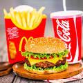 McDonald's покупает самообучающиеся технологии