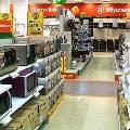 Бизнес-идеи: как открыть магазин бытовой техники