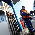 Рост цен на бензин заставляет россиян отказываться от поездок на собственных авто