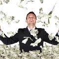 Эксперты насчитали 213 тысяч семей долларовых миллионеров в России