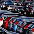 Мировой автопром столкнулся с огромными проблемами